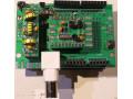 Arduino shield kit