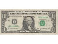 Dollar fee