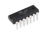 1.02 ProgRock chip