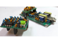 Polyphase network kit