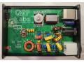QDX 4-band 5W Digi transceiver