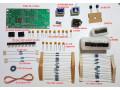 Receiver module kit (including BPF)