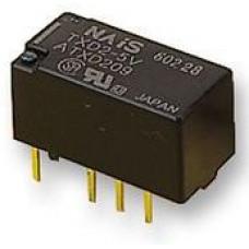 TX2-5V relay