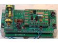 VFO/Signal Generator kit