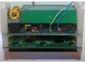 OCXO/Si5351A synthesizer module kit