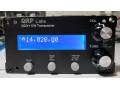 QCX: 5W CW transceiver